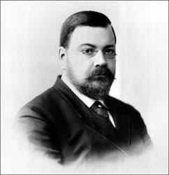 Архитектор Николай Владимирович Султанов. Источник: https://ru.wikipedia.org/